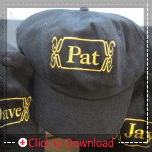 namedrop hats janome.jpg