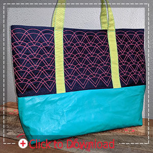array-tote by janome.jpg