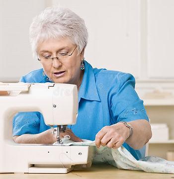 woman-using-sew.jpg