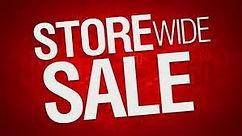 storewide sale.jpg