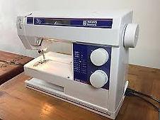Viking model 230.jpg