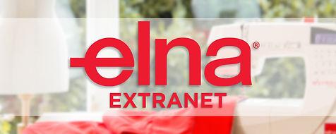 elna-extranet.jpg