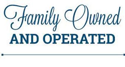 family owned.jpg