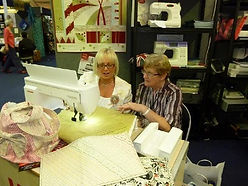 two lady sewing looks sandy (5).jpg