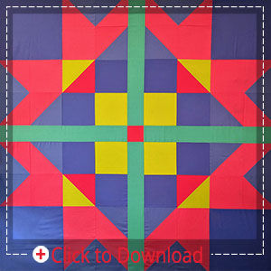 longarm-quiltby janome.jpg