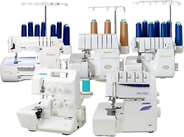 serger_category_20160727132205.png