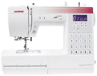 sewist-740dc-hires-535x417 (1).jpg