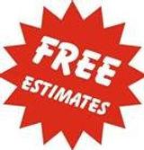 free estimates.jpg
