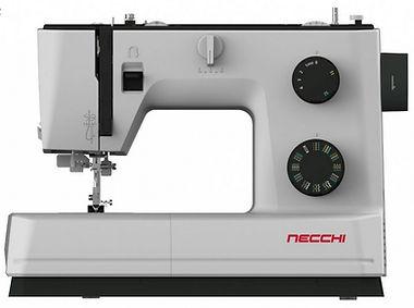 Necchi new model.jpg