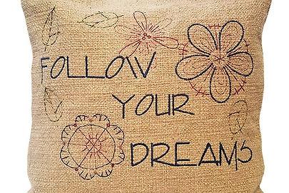 follow-pillow-main.jpg