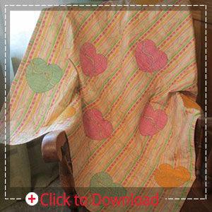 split-hearts-baby-quilt.jpg
