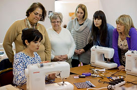 Janome-sewing-machine-workshop_2.jpg