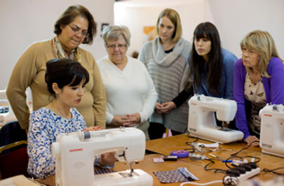Janome-sewing-machine-workshop_2.jpg
