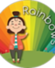 M11 Rainbow Booklet Icon.png
