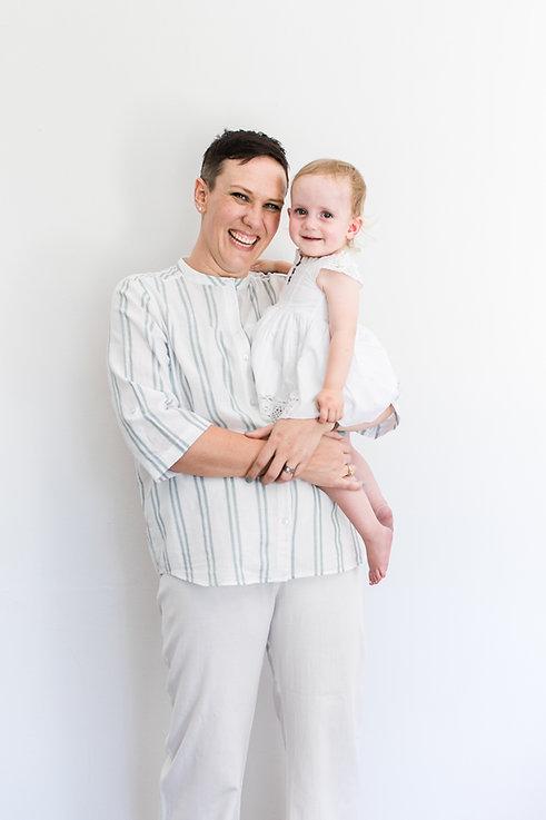Woelwater Mammas-11.jpg