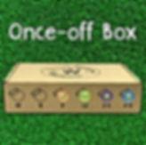 Once off Box 1.jpg