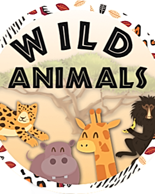 M18%20Wild%20Animals%20Booklet%20ID_edit