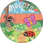 M3 Insects Booklet Icon.png