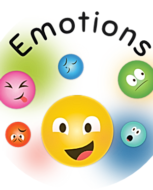 M20 Emotions Booklet ID.png