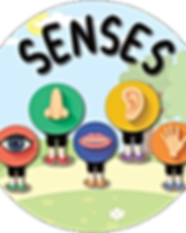 M14 Senses Booklet ID.png