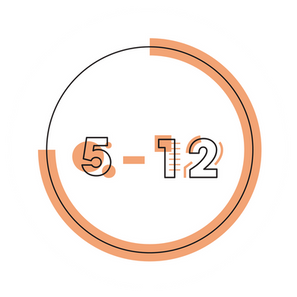 5-12_circle.png