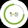 1-2_circle.png