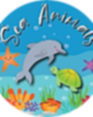 M19 Sea Animals Booklet ID.png