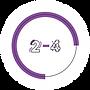 2-4_circle.png