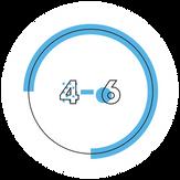 4-6_circle.png