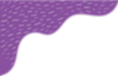 texture%20purple%20left_edited.png