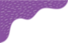 texture%20purple%20left_edited.png