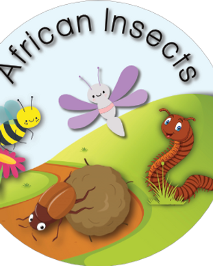 M15 Insects Booklet ID.png