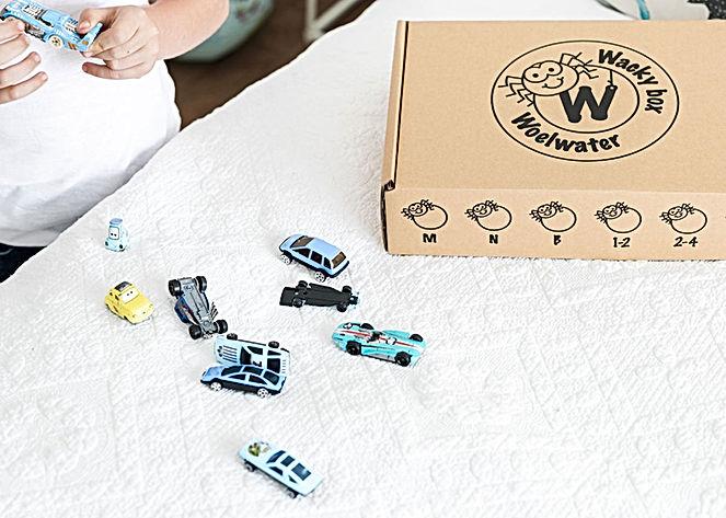 Woelwaters-5tot6.jpg