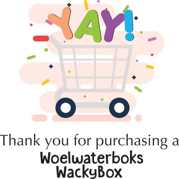 Cart Purchase Thank you.png
