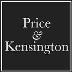 price.png