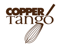 Copper Tango Logo.png