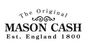 mason cash.jpg