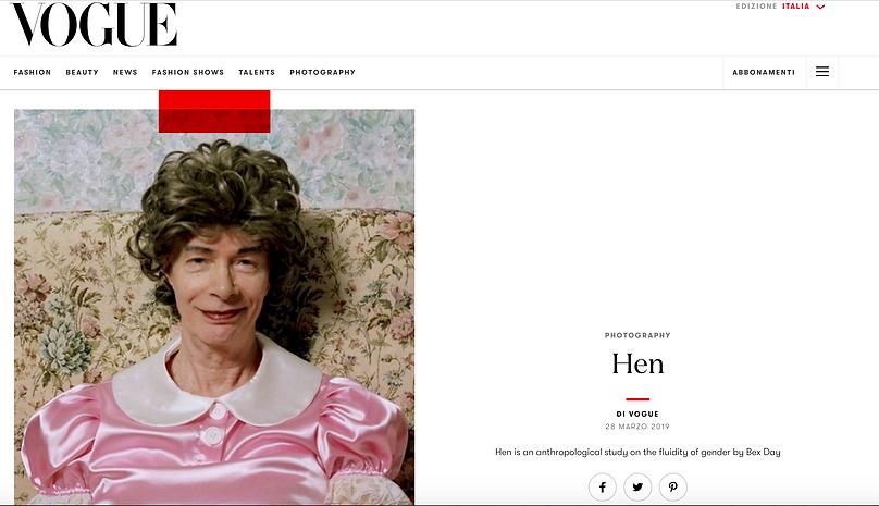 Capture d'écran 2019-03-29 à 12.48.28.pn