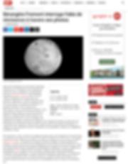 Capture d'écran 2020-02-18 à 17.44.45.