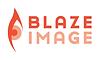 Blaze Logo for Web.tif