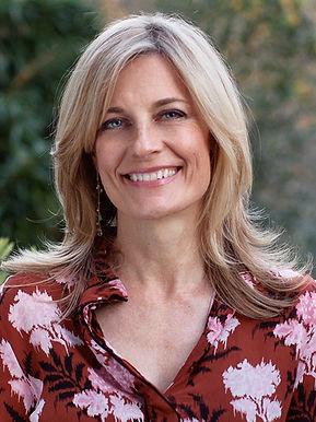 Portrait-Photo-Jane-Orourke.jpg
