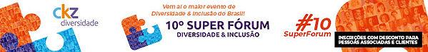 BPW Brasil 728-x-90-pixels.jpg