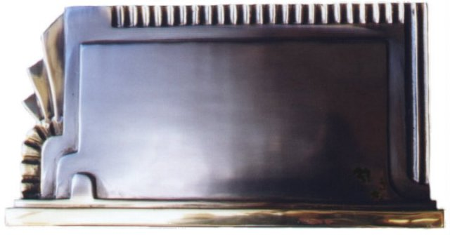 modelo-115-38-x-20-cm