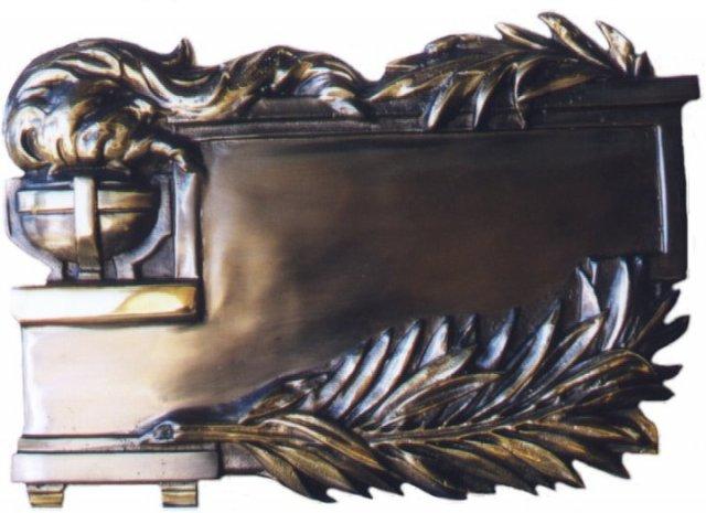 modelo-101-43-x-32-cm