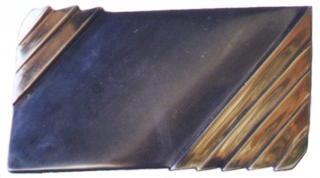 modelo-06-17-x-10-cm