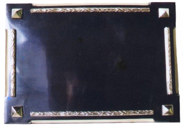 modelo-mercurio-con-guardas-30-x-20-y-40-x-30-cm