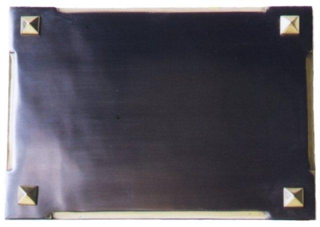 modelo-mercurio-sin-guardas-30-x-20-y-40-x-30-cm