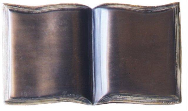 modelo-libro-24-x-15-cm-y-30-x-20-cm