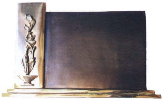 modelo-22-314-x-19-cm