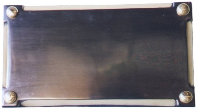 mercurio-24-x-15-cm